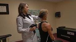 hqdefault - Neck And Back Pain Clinic Burlington, Vt