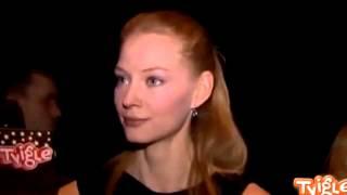 Видео. Любовь измучала Светлану Ходченкову. Хорошее качество смотреть