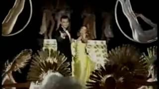 Наталья Могилевская - Я скажу тобі вау (HD)