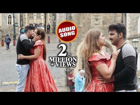 Pawan Singh का New भोजपुरी Song - Bhagawan Badi Fursat Se - Maa Tujhe Salaam - Bhojpuri Songs 2018