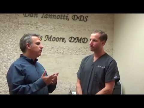 Dental Health Treatment for Seniors - Home Care Services Santa Clarita Resource Minute