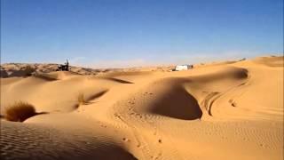 IVECO 4x4, MAN 4x4, tunisie 2013