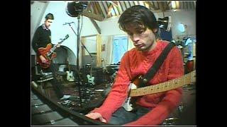 Radiohead - Weird Fishes/Arpeggi (Scotch Mist Version)