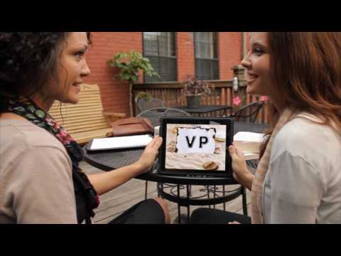 Generar Trafico en VisitasPirata - Visitas a Tus sitios Web