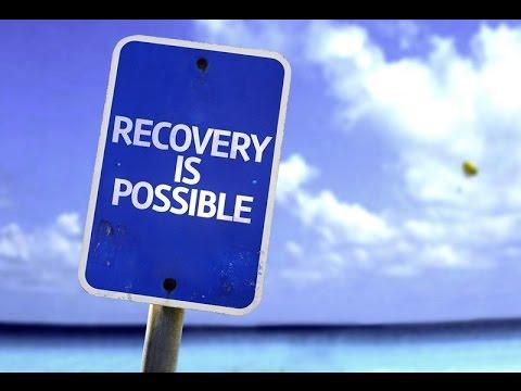 Inpatient Drug Rehab Dual Diagnosis