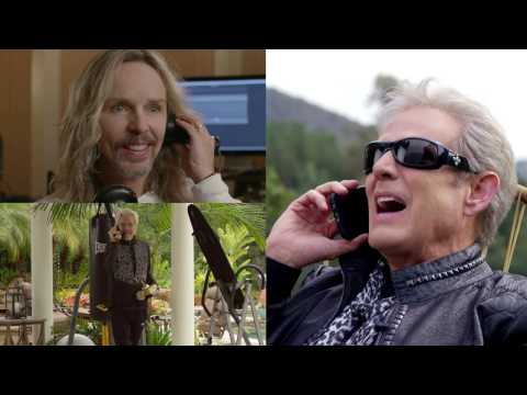 Styx, REO Speedwagon and Don Felder - Live in Concord on 6.23.17