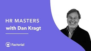 Payroll is an essential part of any business. if your isn't running smoothly, how can company? on the latest hr masters, jordi sat down with dan...
