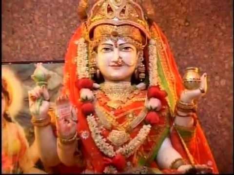 Om Jai Ganga Maai (Aarti) [Full Song] Ganga Maiya