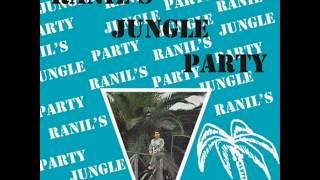 Ranil y su Conjunto Tropical - Denuncia a tu patrón