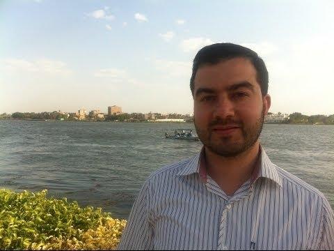 أسامة عبد الهادي أبو الخير