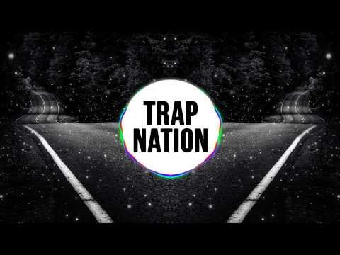 Twine ft. Dion Timmer - Predator