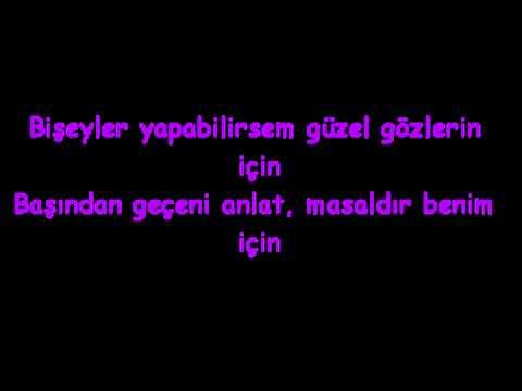 Download Pamela - İstanbul KARAOKE ( …