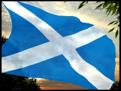 Scotland(Constituent Country of the UK)/Escocia(País Constituyente del Reino Unido)