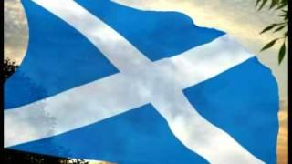 Scotland(Constituent Country of the UK)/Escocia(País Constituyente del Reino Unido)