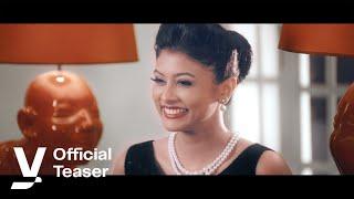 Bengali Beauty (2018 Movie) Official Teaser Trailer - 'Dujon Dujonar'