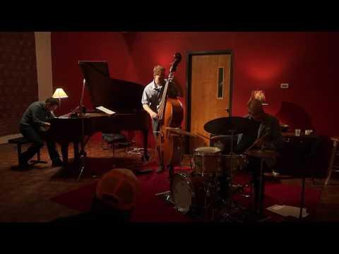 Pandelis Karayorgis Trio, Disambiguation