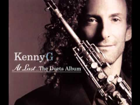 Kenny G SongBird Remix in FL Studio