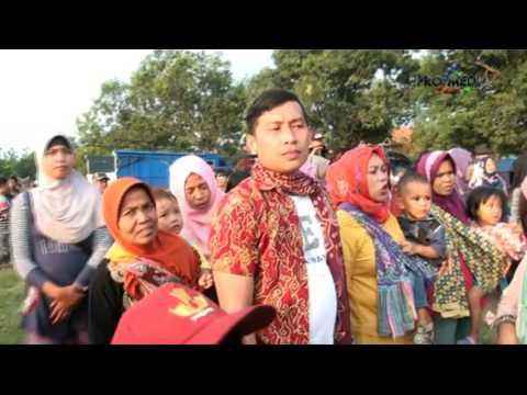Ditinggal Kawin - ANDI PUTRA 3 (13-5-2017)