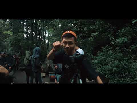 air-terjun-cuban-rondo-|-cinematic-video