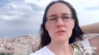 Как найти своё ПРЕДНАЗНАЧЕНИЕ // видеоурок из города Марсель, Франция