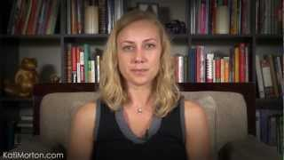 Inpatient/Residential Treatment, What is it? Eating disorder video #49