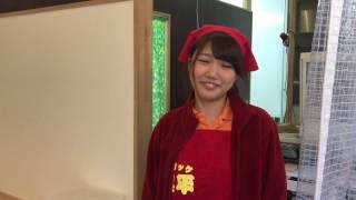 新長田1番街商店街の鬼平コロッケです。 こだわりの鬼平コロッケ(50円...