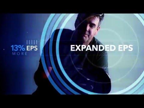 Troy Lee Designs | SE4 Official Launch Video