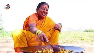 Tawa Chicken | Tawa Chicken Fry | Tawa Murgh Masala | Desi kitchen