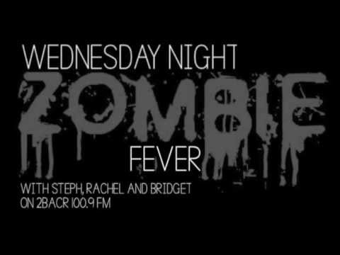 Zombie Fever July 10