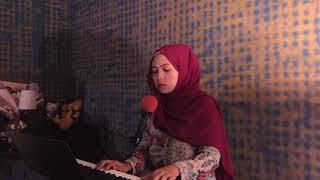 Cinta dalam Doa - SouQy (cover by Amira Nasyrah)