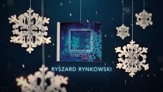 Ryszard Rynkowski - Dzisiaj w Betlejem [Official Audio]