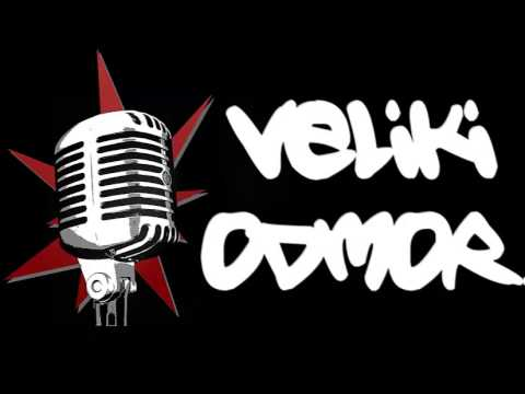 """Emisija """"Veliki Odmor"""" 20.04.2013. - Ivan Jovanović"""