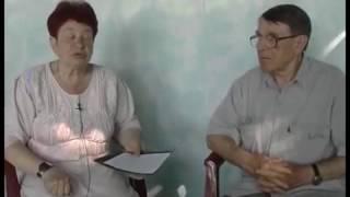 Рак желудка 4 стадий излечение Авакяном Г.С.