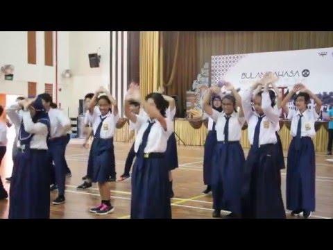Sekolah Indonesia Singapura