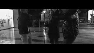 Flamuri ► Mit dir Tanzen ◄ Refrain -Ramsi Aliani- ( mit dir Tanzen )