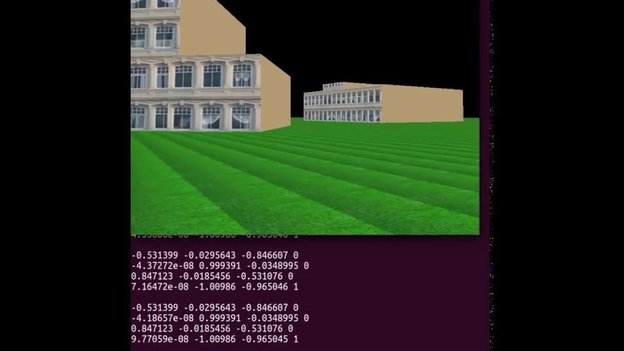 Texture application through SOIL2 - OpenGL4 0 + C++11