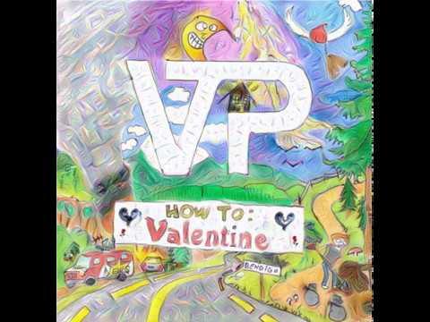 VTP - How To: Valentine (Blonde Redhead / Evil Morty Mix)