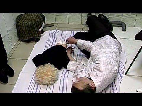 Любовник изнасиловал моего ребенка! | Говорить Україна