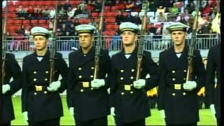 Banda Militar Alemana