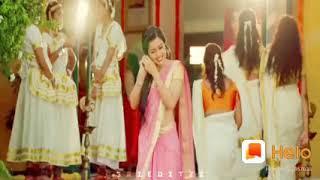 Free download for geetha govindham song in inkem inkem tamil version