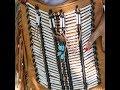 Boho Bags Wholesale for Crossbody Bag Lovers - Boho Bags Wholesale