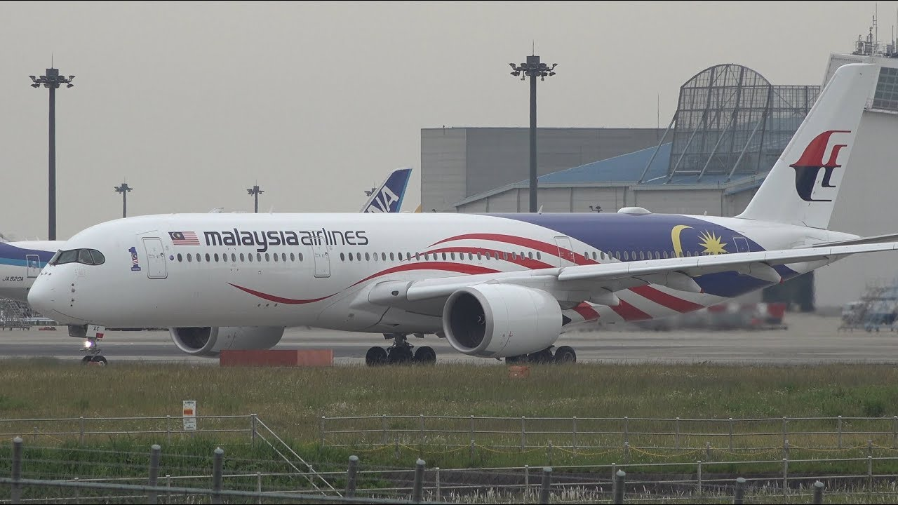 macro environment for mas malaysia airlines Malaysia airlines is the national carrier of malaysia and one of asia's largest, serving 40,000 passengers on over 300 daily flights from its home base in kuala lumpur, the airline connects customers to its extensive network of more than 50 destinations across south east asia.