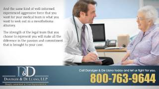 Call Mesothelioma Lawyers  @ 1-800-763-9644 Today |