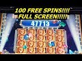 How to open QueenVegas Casino account and get 100 Free Spins