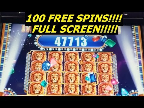 scugog casino Slot