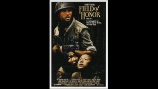 Video Field of Honor (1986) - Comfort Women During the Korean War オランダ映画 『38度線』 ― 朝鮮戦争時の慰安婦 download MP3, 3GP, MP4, WEBM, AVI, FLV Juni 2018