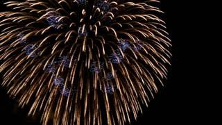 長岡まつり大花火大会2009 二日目 スーパーフェニックス
