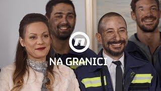 Na_granici_-_tjedni_promo_20.5.2019.