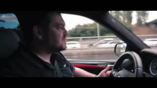 Как любить машину Эрик Давидович