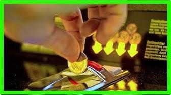 70-jähriger gewinnt niedersachsen-jackpot am spielautomaten – haz – hannoversche allgemeine